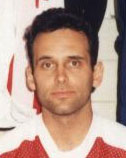 Mario Morroni