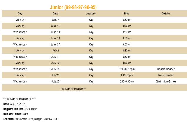 Junior eng.PNG (31 KB)