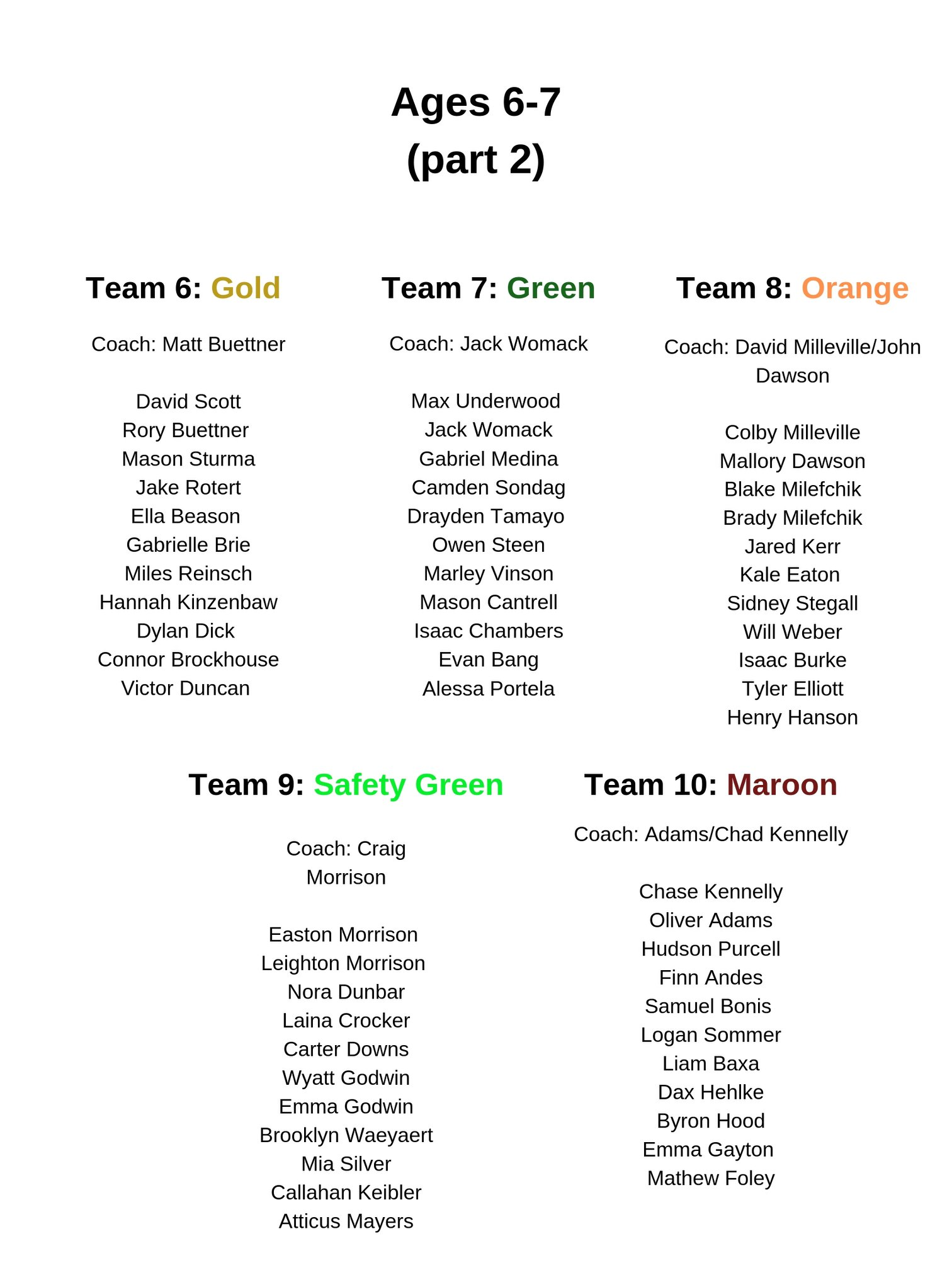 6-7 spring '19 teams.jpg (219 KB)