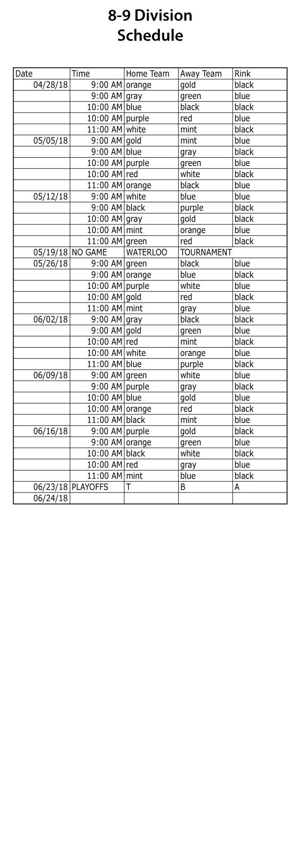 8-9-Schedule-'18.jpg (145 KB)