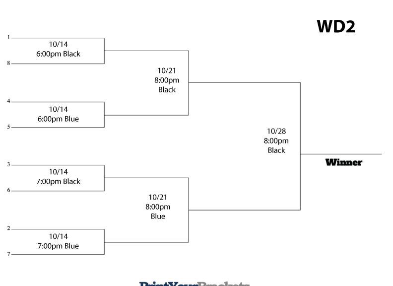 WD2-playoff-fall-'19.jpg (25 KB)