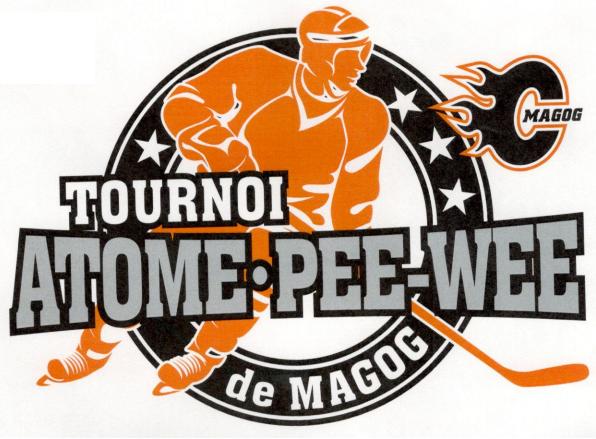 tpap-logo.png (491 KB)